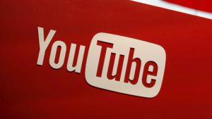 youtube-hangouts