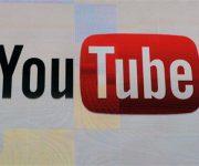 Gestion et modération des commentaires sur YouTube : nouveaux outils