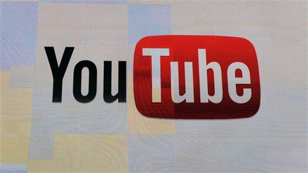 youtube-reseau-social