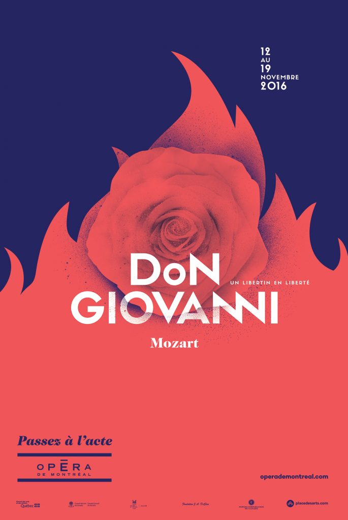 ODM_DON GIOVANNI