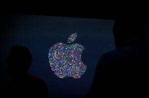 apple-keynote-2016-journalmetro