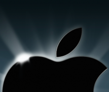 Fil de presse : Apple, accusation «d'abus de position dominante» en Europe et début du procès contre Epic Games