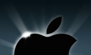 apple-keynote-7sept2016