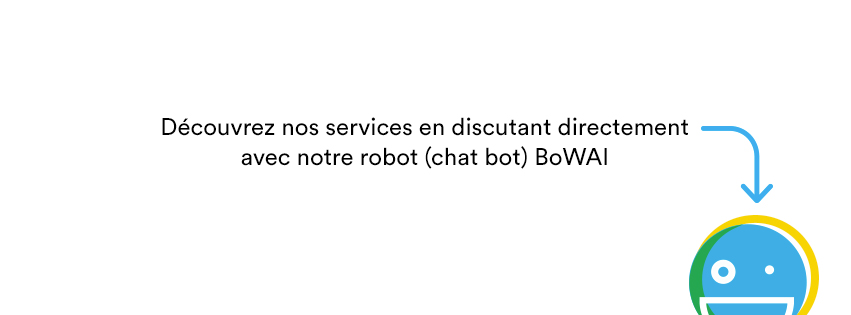 bowai-chatbot