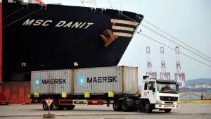 commerce-mondial-omc