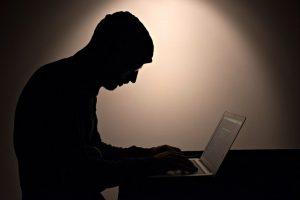 cyberattaques-lapresse