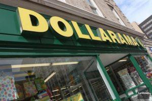 dollarama-commerce-en-ligne-2