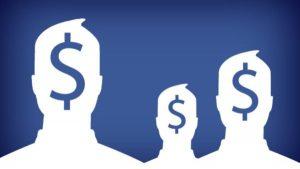 facebook-aide-boutiques-physiques