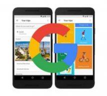 Facebook veut aider les boutiques physiques | Google Trips, la nouvelle application pour planifier ses voyages
