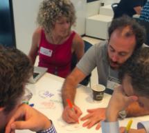 Les Grandes Rencontres Créatives: de la nécessité de préserver les «weird» en entreprise