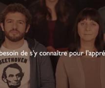 lg2 signe la dernière campagne de l'Orchestre symphonique de Québec
