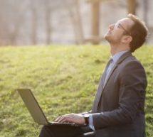 Gestion d'entreprise: l'importance du leadership conscient et le pouvoir de la méditation