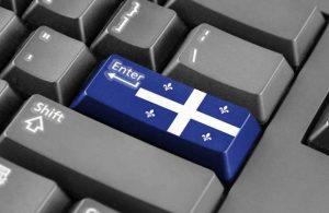 nationaliser-internet-lesaffaires