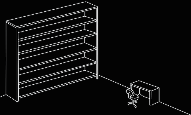 conseils pour organiser vos dossiers sur votre bureau. Black Bedroom Furniture Sets. Home Design Ideas