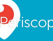 Periscope lance un nouveau programme VIP