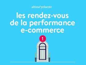 rdv-performance-altima