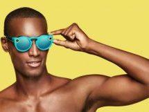 Snapchat dévoile les Spectacles, des lunettes-caméras | Les 4 annonces attendues lors de la keynote de Google du 4 octobre