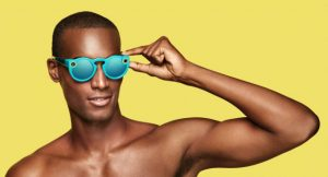 snapchat-spectacles-1-640x345
