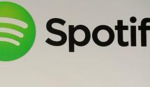 Un site de magasinage pour des produits québécois | Spotify dépasse les 40 millions d'abonnés payants