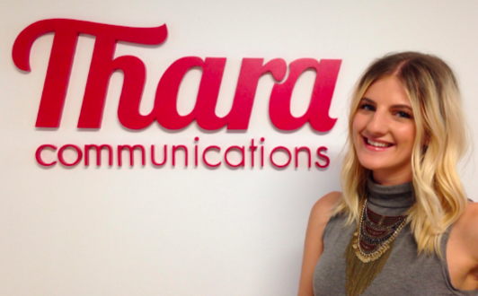 thara-communications-m-morin