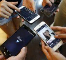 Un dispositif d'alerte sur mobile mis en oeuvre lors des attentats | Tinder et Spotify combinent rencontres et musique