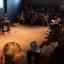 #TruMontreal 2016: l'avenir du recrutement, l'e-marketing et la marque-employeur