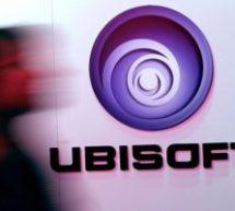 La lente croissance du commerce mondial | Ubisoft ne veut pas se laisser faire par Bolloré