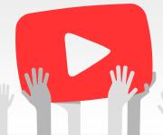 Avec Community, YouTube devient (presque) un vrai réseau social