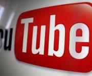 CBS pourrait diffuser ses contenus sur YouTube | Yahoo annonce une hausse de ses bénéfices