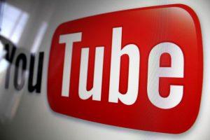 youtube-videos-demonetisees