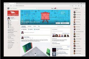 1278379-produit-separe-galaxie-facebook-workplace