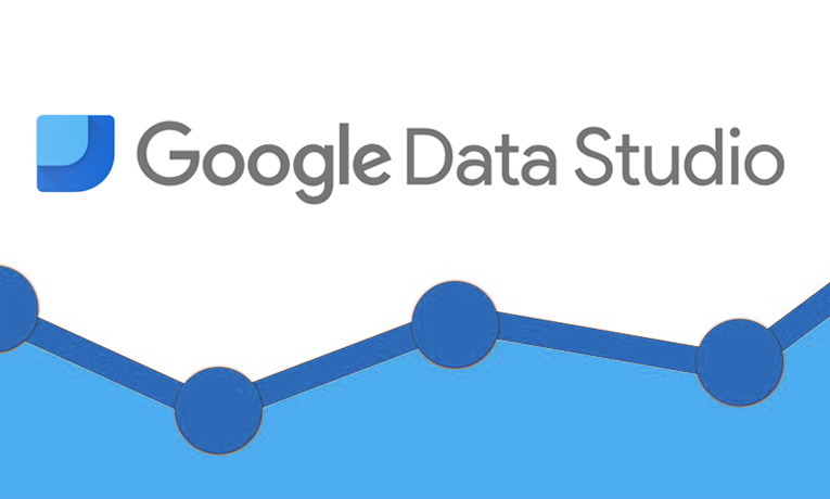 google-data-studio-1