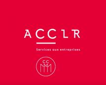 La Chambre de commerce du Montréal métropolitain se dote d'une nouvelle image de marque signée Sid Lee