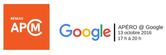 apcm-google