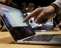 Le CRTC vise la Musique illimitée de Vidéotron | Les nouveaux MacBook Pro s'allument sans bruit