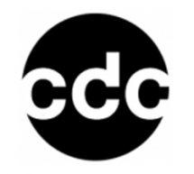 L'emploi du jour: Chargé de projet Web chez Cyclone Design Communications