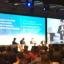 Nouvelle génération de consommateurs et e-commerce: l'expérience de 3 entreprises québécoises