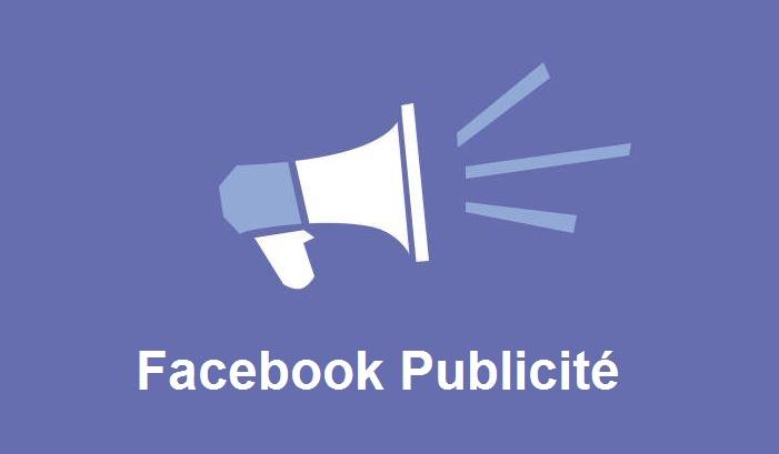 facebook-publicite-2