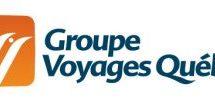 L'emploi du jour: Édimestre – Gestionnaire de communauté pour Groupe Voyages Québec