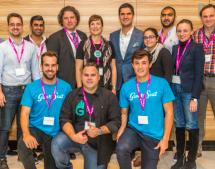 Startups ville intelligente: l'accélérateur InnoCité MTL dévoile sa troisième cohorte