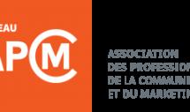 Échos de l'industrie: la fin de l'APCM, hommage à Charles de Gaulle, autres campagnes et nominations