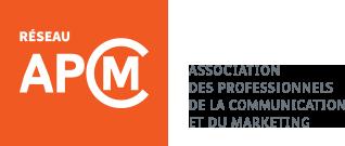 logo_apcm