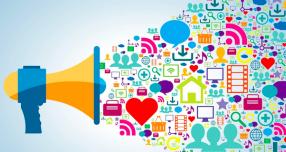 Le marketing d'influenceurs des médias sociaux: tout le contraire d'un concours de popularité!