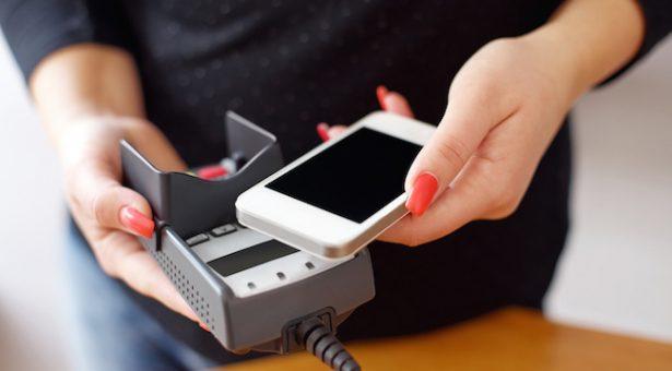 L'usage du paiement mobile stagne au Canada