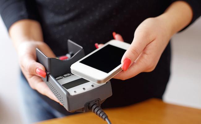 paiement-mobile-2