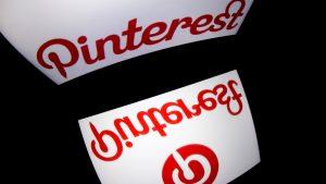 pinterest-150-millions