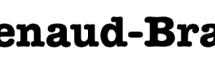 L'emploi du jour: Coordonnateur Web chez Renaud-Bray