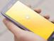 La lune de miel se poursuit entre Snapchat et les adolescents
