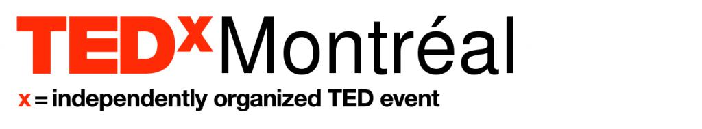 tedxmontreal-logo
