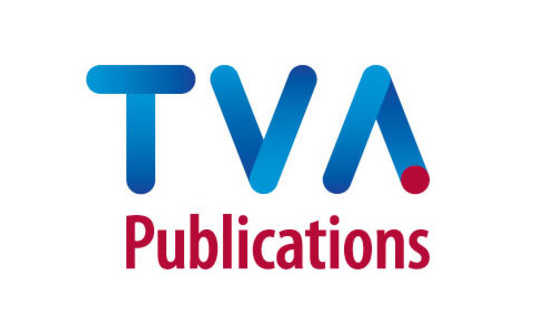 tva-publications-logo